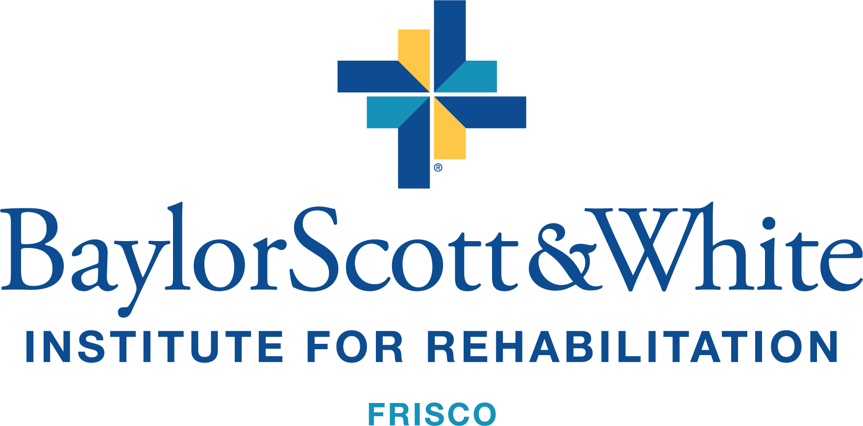https://integrity-gc.com/wp-content/uploads/2019/10/BSWRehab-Frisco_C_4c.png