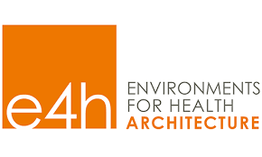 https://integrity-gc.com/wp-content/uploads/2019/10/e4h-logo.png