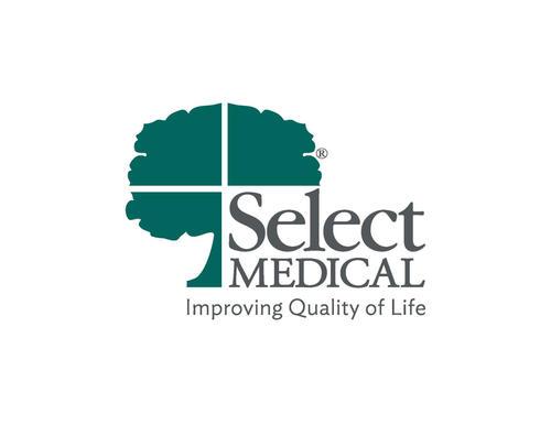 https://www.integrity-gc.com/wp-content/uploads/2019/12/SM_logo_PMS329_425_tag.jpg