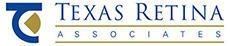 https://www.integrity-gc.com/wp-content/uploads/2019/12/Texas-Retina-Logo-1024x205-1.jpg